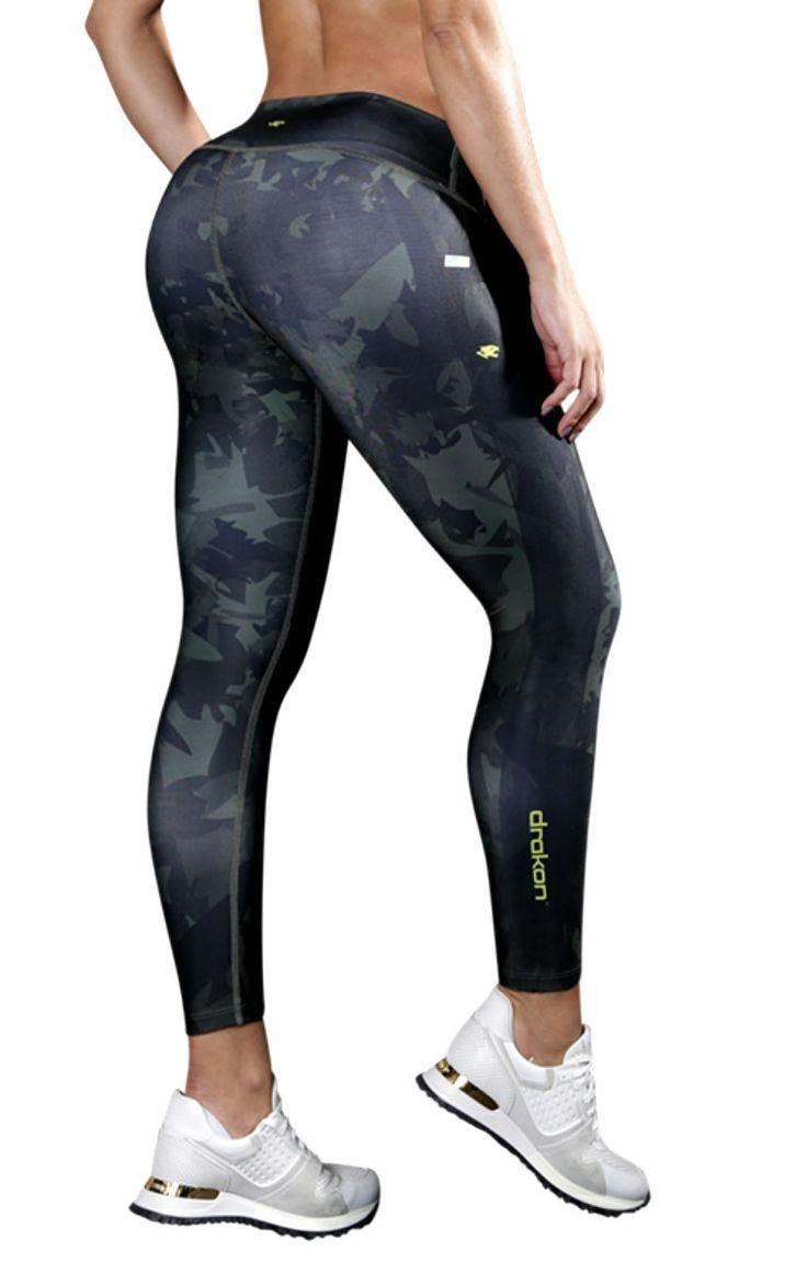 best images about clothes drakon camo leggings roni taylor fit 2