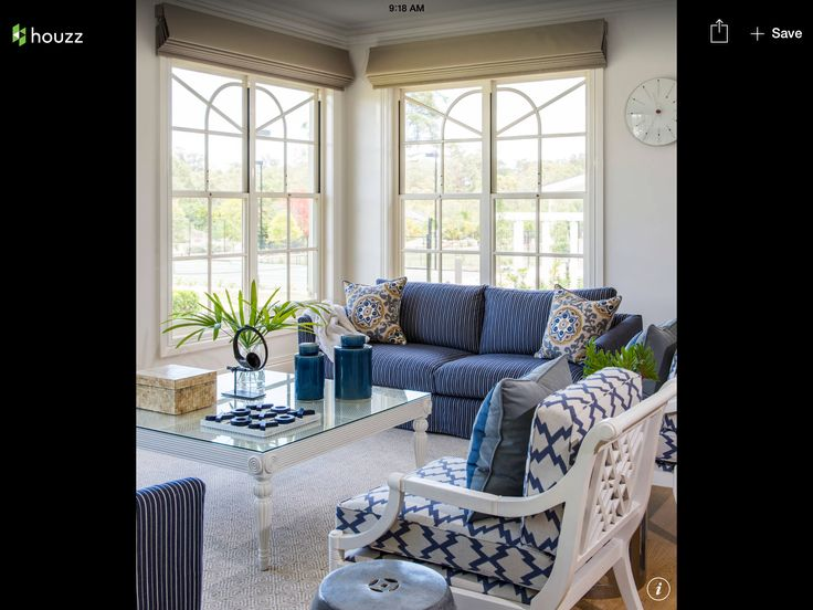 Pinterest Coastal Living Rooms Living Rooms And Screened In Porch