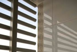 Tubrise - Edificio Managua
