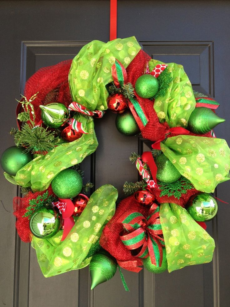 10 best make a diy christmas wreaths yourself to celebrate the make a diy christmas wreaths yourself to celebrate the holiday season solutioingenieria