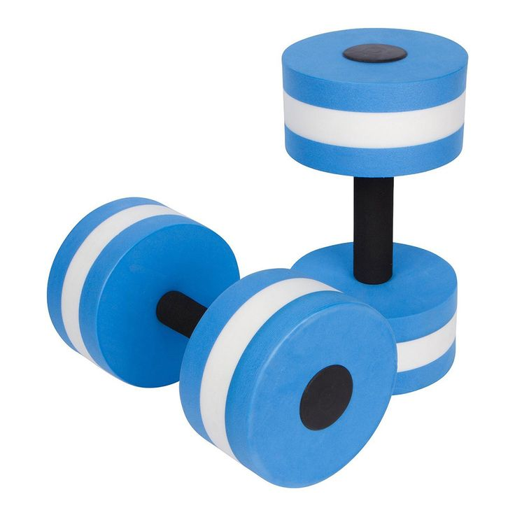 1 Pair Water Dumbbells //Price: $16.50 & FREE Shipping //     #joy #outerwear 1 Pair Water Dumbbells