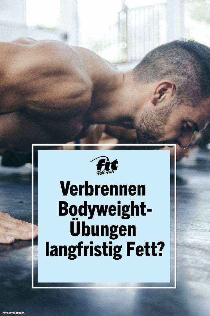 Ablassen, um Gewicht zu verlieren