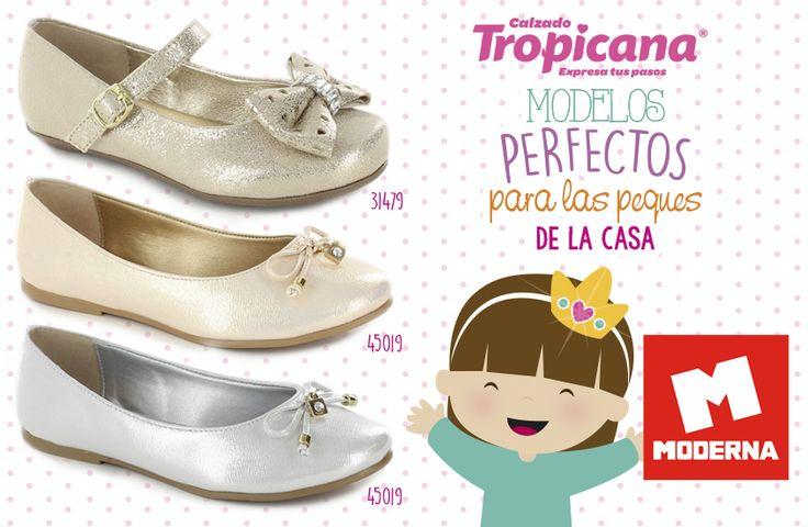 Aparador Style ~ Mejores 36 imágenes de Aparadores calzado Tropicana en Pinterest Aparadores, Calzado y Encontrado