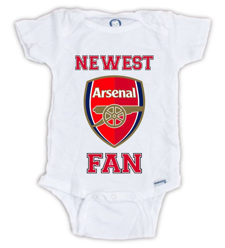 31 Best Images About Arsenal On Pinterest Football