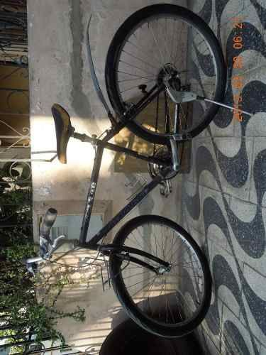Bicicleta Giant Atr  Full Shimano