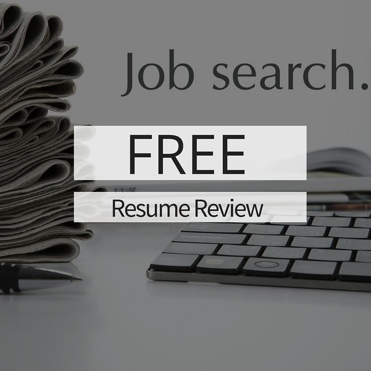 139 best Career Coaching - Path to Career Fulfilment images on - free resume review