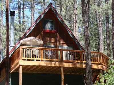 87 best new mexico images on pinterest beautiful places for Cabin rentals near ski apache