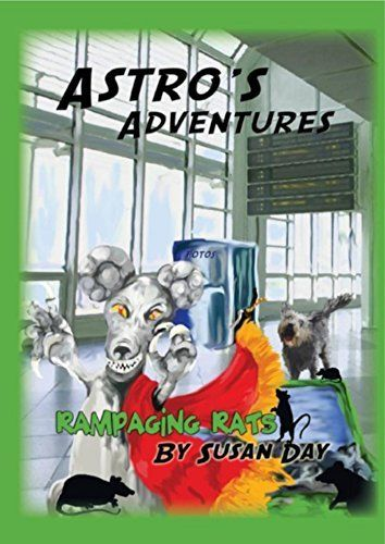 Rampaging Rats!: Book 3 in the Astro's Adventures Series, http://www.amazon.com/dp/B00H1FKPFW/ref=cm_sw_r_pi_awdm_mQwZub0CV4H3V