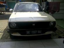 Lampung | juragan mobil bekas