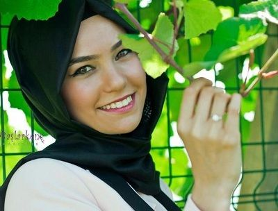 Black Stylish Hijabs 9f99791116139b6c346e8f8124cfd4ab