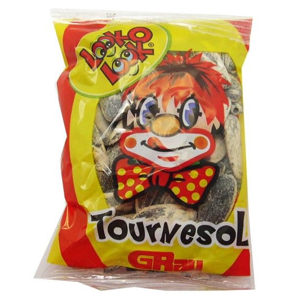 Graines de tournesol pipas pipasol when i was a child - Graine de tournesol ...