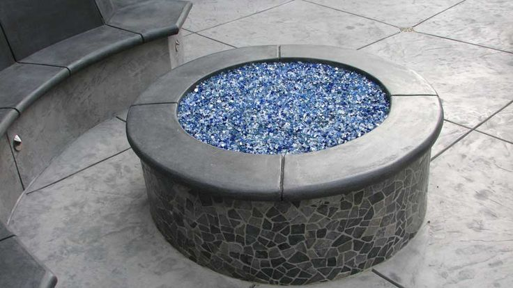 35 Best Images About Fire Pit On Pinterest Fire Pits