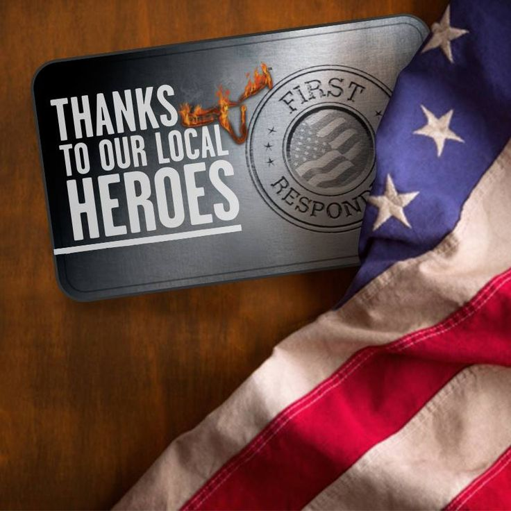 This week, we'll donate 10% of LH eGift card proceeds to the American Red Cross. Send one to the first responders you're thankful for! http://www.pinterest.com/TakeCouponss/longhorn-steakhouse-coupons/ Longhorn steakhouse coupons