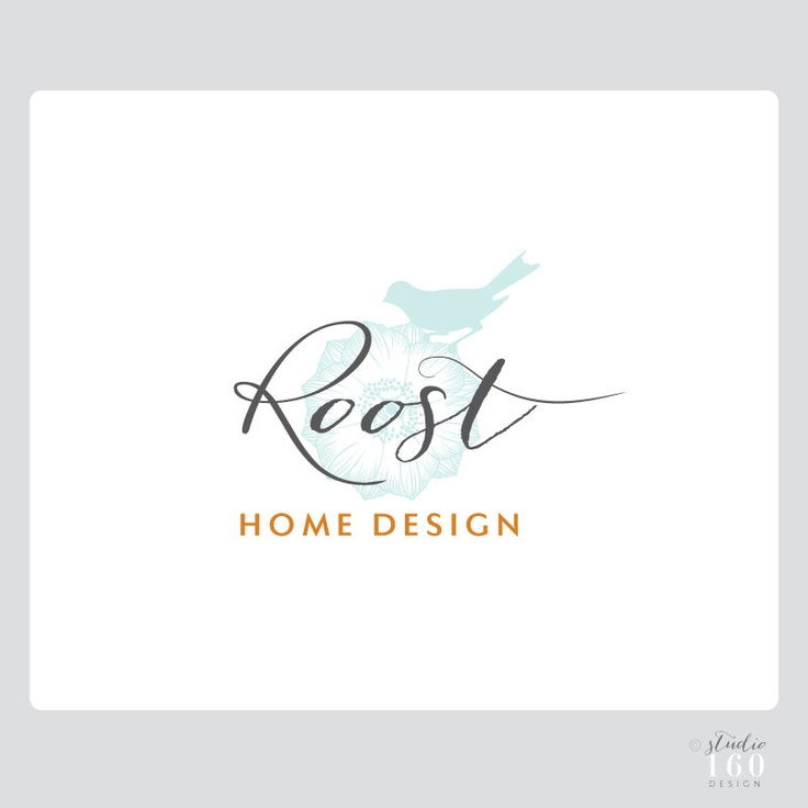 Interior Design Logos Ideas Interior Design Logo Business