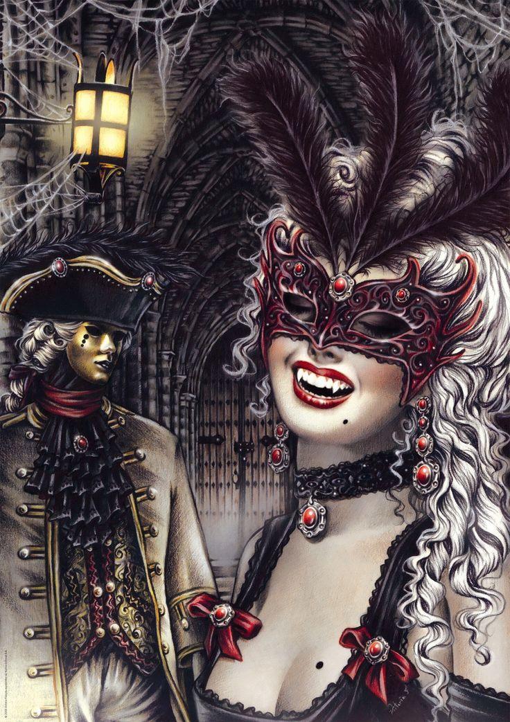 victoria frances | Victoria-Frances-Vampire-vampires-9474818-1250-1772