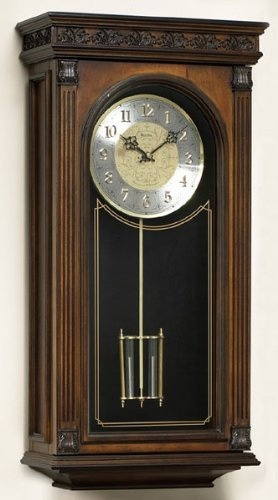52 best images about chiming clocks on pinterest mantle clock