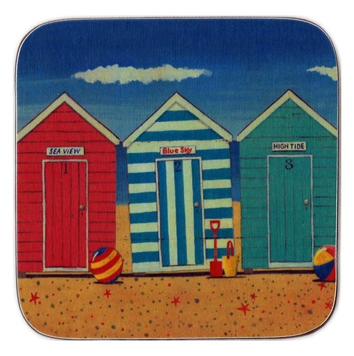 1000 Images About Beach Huts On Pinterest