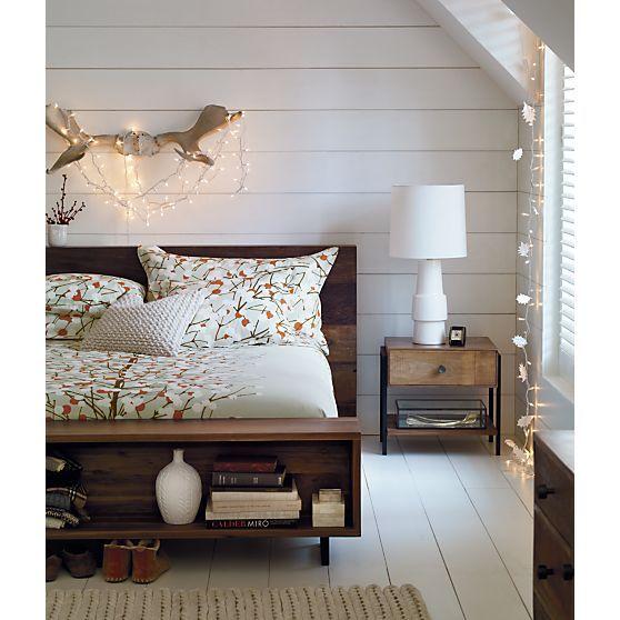 20 best images about bedroom furniture on Pinterest | Danish ...