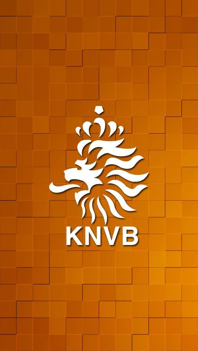 Pin Oleh Moneer Al Salhi Di Dutch National Soccer Team