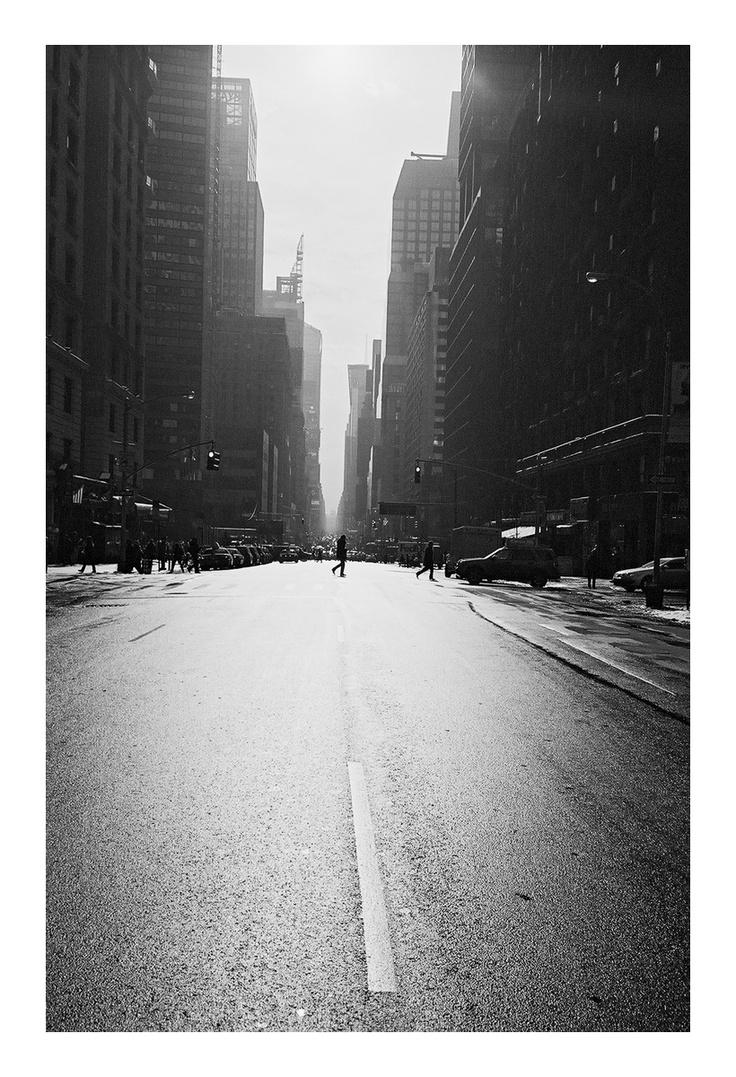 51 mejores imágenes de Simply New York City en Pinterest   Avión ...
