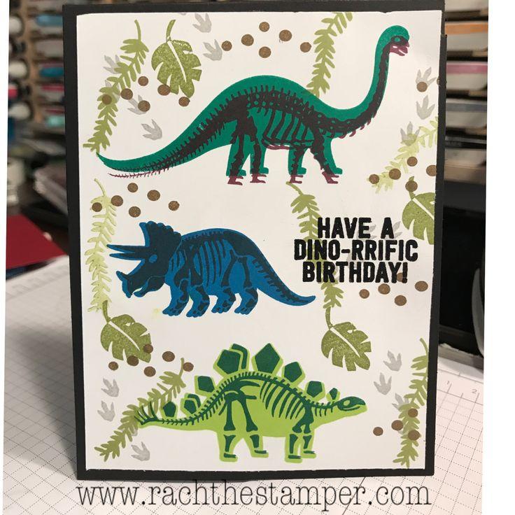 8 besten SU Drachen Bilder auf Pinterest   Drachen, Dinosaurier und ...