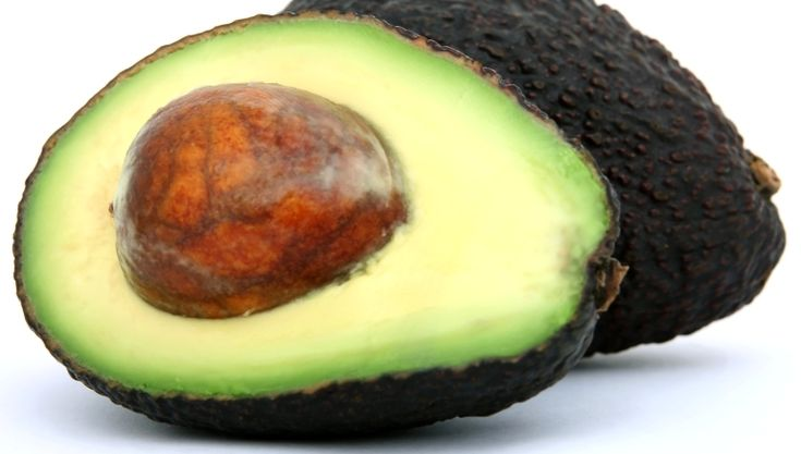 Avocado Seeds have more antioxidants than most fruits and veggies on the market and polyphenols like green tea, plus they are full of more s...