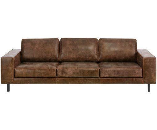die besten 25 sofa braun ideen auf pinterest braunes sofa design braune couch dekoration und. Black Bedroom Furniture Sets. Home Design Ideas
