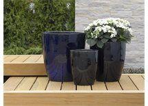 Havekrukker & plantekrukker - Køb små & store havekrukker online