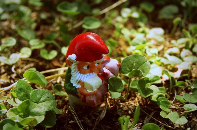 innocence is not lost, via Flickr.