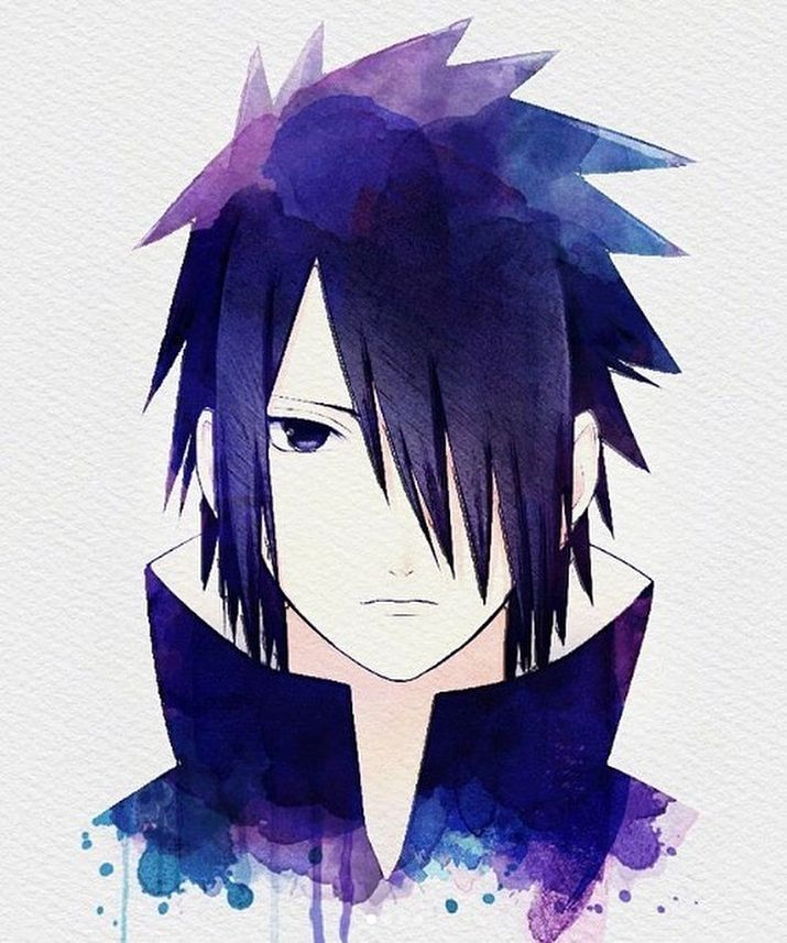 "51 Likes, 1 Comments - Benny (@shisuimodz) on Instagram: ""'post 