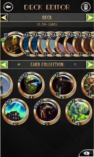 #android, #ios, #android_games, #ios_games, #android_apps, #ios_apps     #Cabals:, #Magic, #and, #battle, #cards, #cabals, #magic, #&, #review, #cabals:, #games, #online, #like, #pokemon, #basketball, #marketing, #dokkan, #1993, #world, #sales, #merlin, #gift, #code    Cabals: Magic and battle cards, cabals magic & battle cards, cabals magic & battle cards review, cabals: magic and battle cards games, cabals: magic and battle cards online, cabals: magic and battle cards like pokemon, cabals…