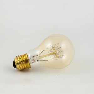 Žárovka Cellar Light, 60W