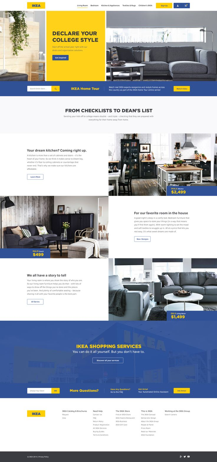 https://dribbble.com/shots/1678070-Ikea-Redesign/attachments/265375