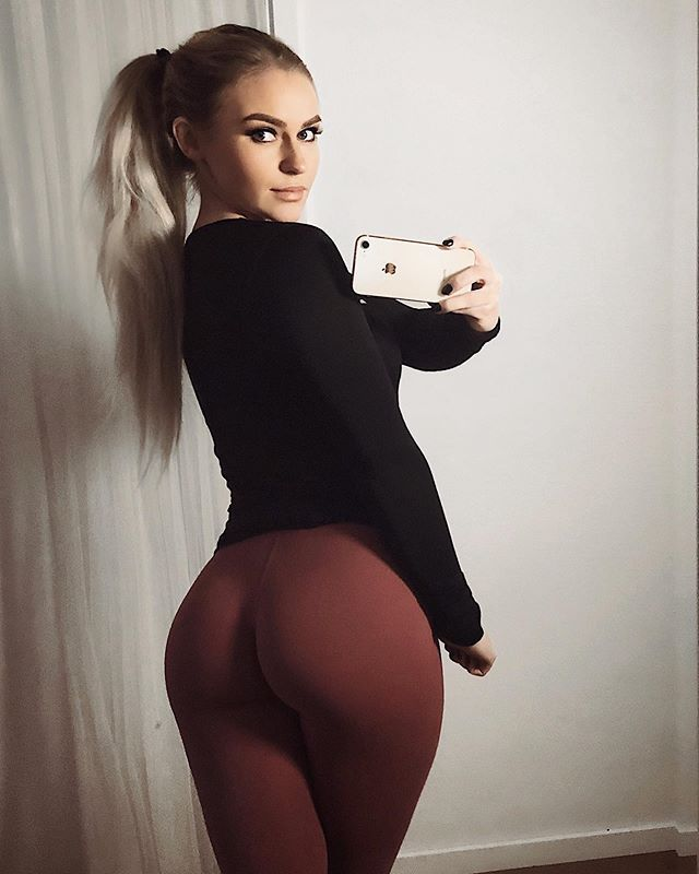 thick sexy hot woman sex