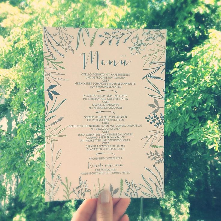 31 besten Hochzeit Bilder auf Pinterest