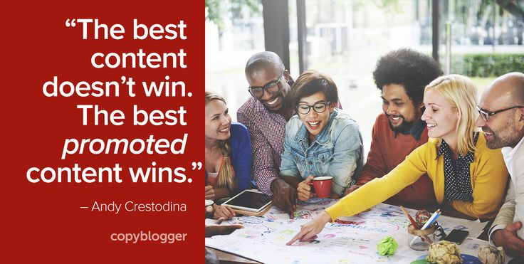 How to Optimize Content for Both Search and Social (Plus, a Headline Hack that Strikes the Balance) - Copyblogger