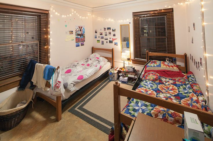 Barnard Hall, UW Housing   Best Room Contest Finalist 2013 2014 #UWHousing  #BarnardHall | Best Room Contest 2013 2014 | Pinterest | Hall, University  Housing ... Part 84