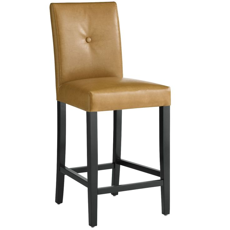 148 Best Chairs Gt Folding Chairs Amp Stools Images On