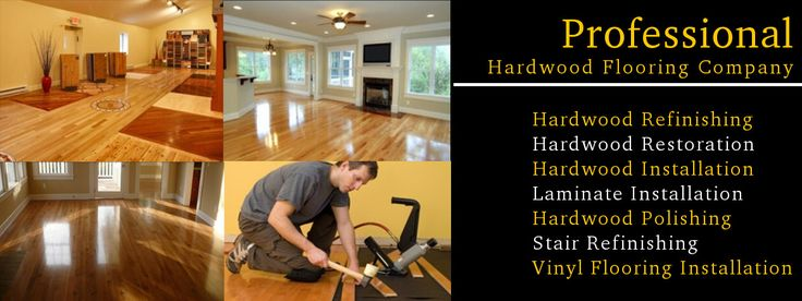 Quality Hardwood Refinish, leading hardwood flooring company in Toronto & its nearby area. Contact us now & discuss your flooring needs with our experts, We have professional or a certified technician to install your floors. We specialize in floor refinishing, restoration, installation, polishing, stair refinishing.