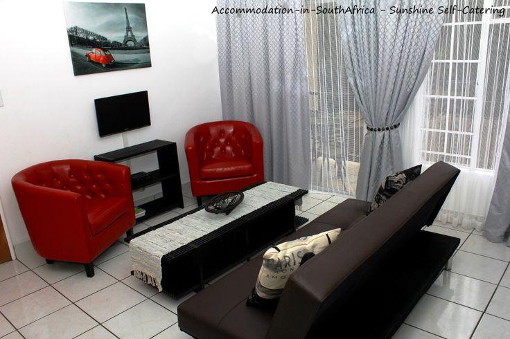 Accommodation at Sunshine Self Catering. http://www.accommodation-in-southafrica.co.za/Mpumalanga/Nelspruit/SunshineSelfCatering.aspx