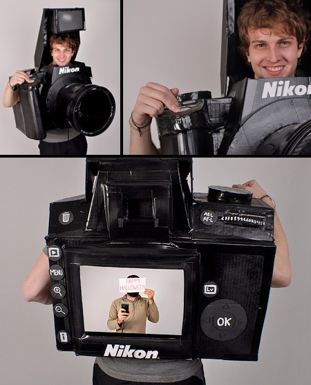 Dslr Camera Funny Quotes: 17 Best Images About Funny Nikon Camera On Pinterest
