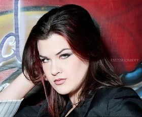 Wyld chyld sarah miller sarah miller tattoo artist for Wyld chyld tattoo pittsburgh