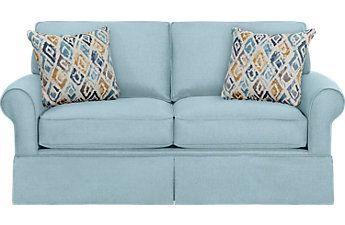 Sleeper Loveseat Furniture - Affordable Loveseat Sleeper Styles