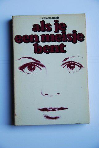 Voorlichting in de jaren 70;) Ik had dit boek ook. Stond vol met allerlei tips over sex, kleding, voeding,make up enz.