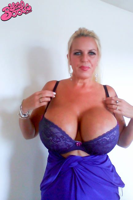 Hot italian blonde girls porn