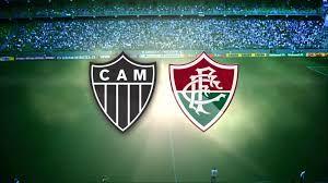 Assistir Jogo do Atlético-MG x Fluminense ao vivo online 2016