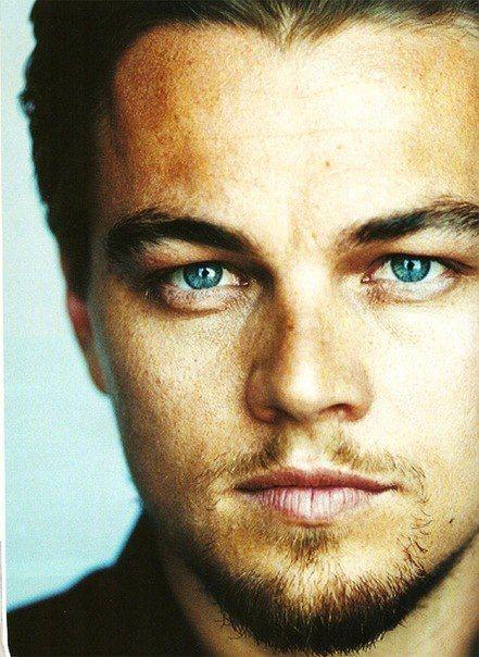Leonardo DiCaprio   People   Pinterest   Leonardo DiCaprio, Celebrities and Actors