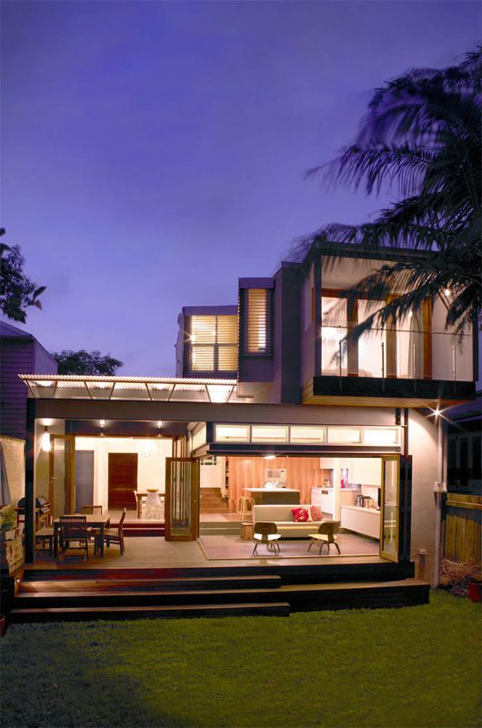 sustainable architecture award for rozelle terrace house design ideas home house plans australia floor pricing