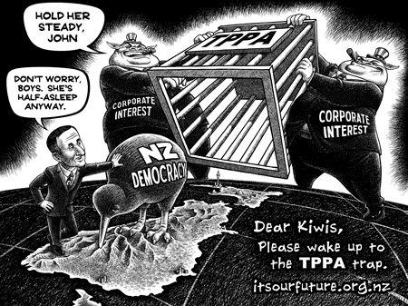 Say no to the #TPPA http://act.gp/Xk2WrI
