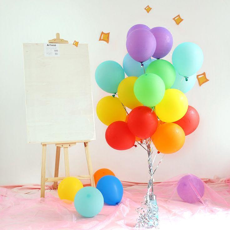 Gemütlich Ballon Rahmen Bilder - Badspiegel Rahmen Ideen ...